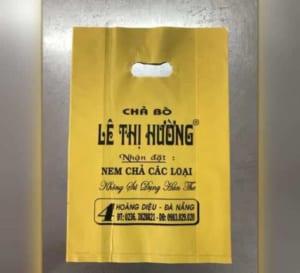 cha-bo-da-nang-cha-bo-ba-huong0