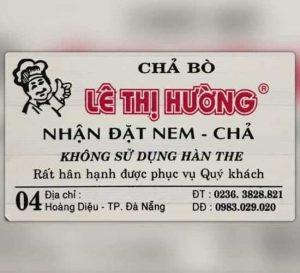 cha-bo-da-nang-cha-bo-ba-huong1.jpg