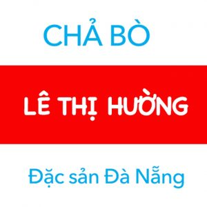 cha-bo-da-nang-cha-bo-ba-huong6.jpg