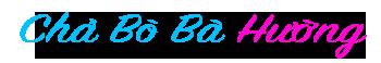 logo-cha-bo-ba-huong-le-thi-huong.png